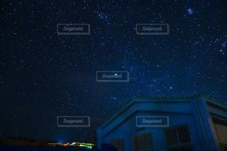 夜景の写真・画像素材[684549]