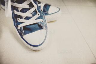 ファッションの写真・画像素材[684553]