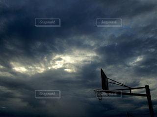 空の写真・画像素材[685315]