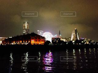 風景 - No.687649
