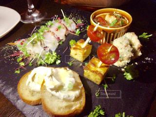 食べ物の写真・画像素材[700479]