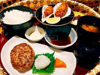 食べ物 - No.833956