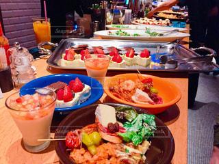 食べ物 - No.833961