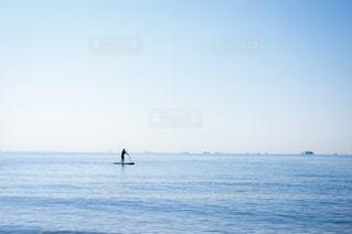 海の写真・画像素材[685238]