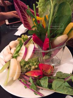 野菜の写真・画像素材[686629]