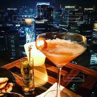 東京タワー - No.687349