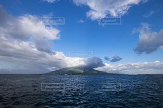 鹿児島の写真・画像素材[686610]