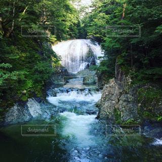 風景の写真・画像素材[687171]