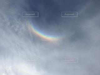 空の写真・画像素材[691364]
