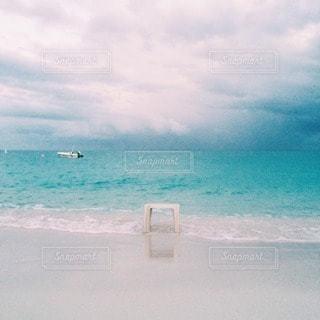 long vacationの写真・画像素材[81153]