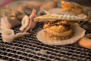 食べ物の写真・画像素材[687451]