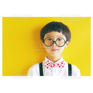 子供の写真・画像素材[688437]