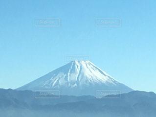 富士山 - No.692398