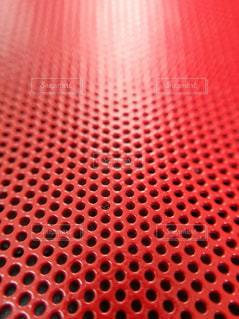 赤の写真・画像素材[695966]