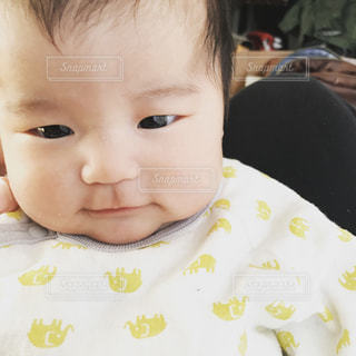 赤ちゃん - No.689737
