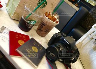 カメラ - No.690068