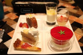 食べ物の写真・画像素材[690091]