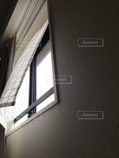 閉じるウィンドウのアップの写真・画像素材[746355]