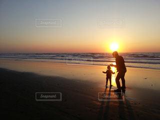 海の写真・画像素材[691709]