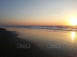 海の写真・画像素材[691713]