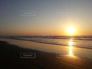 海の写真・画像素材[691714]