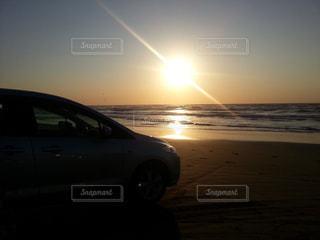 海の写真・画像素材[691715]