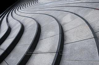 階段の写真・画像素材[2146061]