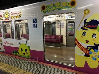 電車 - No.699812