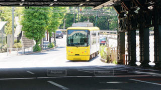 東京 - No.694611
