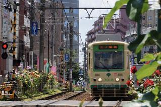 東京 - No.697003