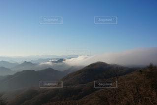 風景の写真・画像素材[697123]