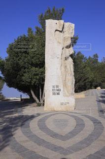 ヨハネ・パウロ2世の記念碑 - No.733984