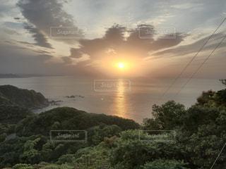 海の写真・画像素材[691565]