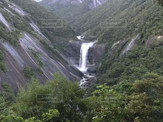自然の写真・画像素材[693383]