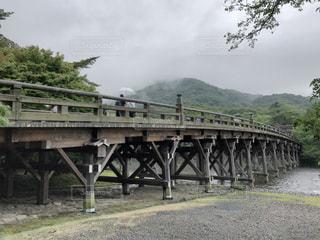 風景 - No.693459
