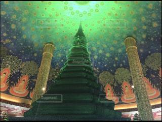 タイの写真・画像素材[2122858]