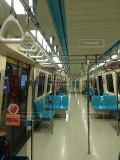 台湾のMRT - No.814575