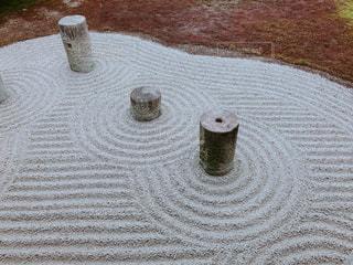 石の写真・画像素材[696020]