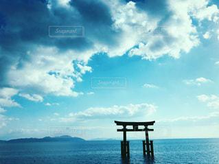 風景 - No.696163