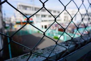 駅の写真・画像素材[691703]