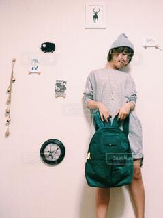 ファッション - No.782645