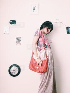 ファッション - No.782650