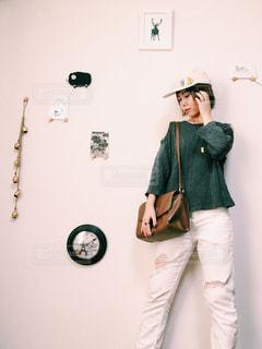 ファッションの写真・画像素材[782654]