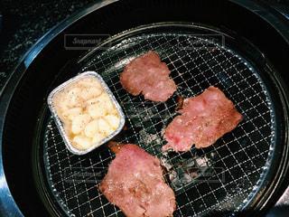 焼肉の写真・画像素材[1501271]
