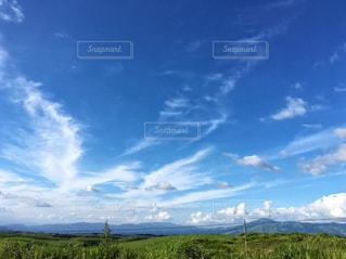 空の写真・画像素材[691971]