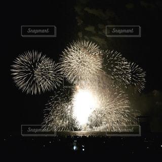 夜の写真・画像素材[692568]