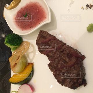 食べ物の写真・画像素材[693647]