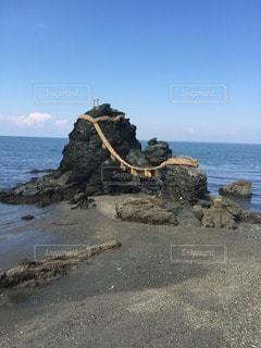 海の写真・画像素材[11564]