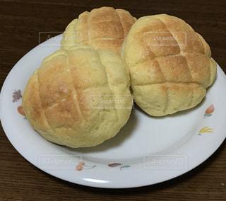 パンの写真・画像素材[692904]