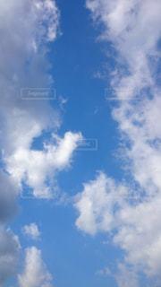 空の写真・画像素材[696769]